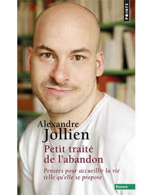 https://www.alexandre-jollien.ch/wp-content/uploads/alexandre-jollien-petit-traite-de-l-abandon.png